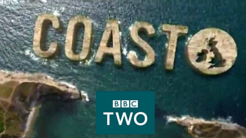 Coast (TV Series 2005– ) - IMDb